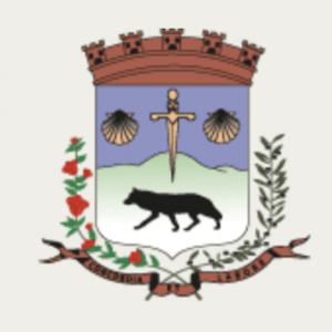 Ville de La Colle-sur-Loup