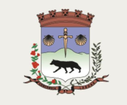 Mairie de la Colle-sur-Loup