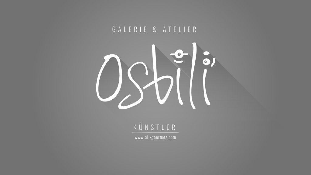 Galerie Osbili